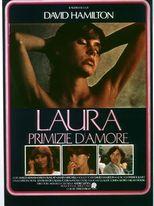 Laura, primizie d'amore