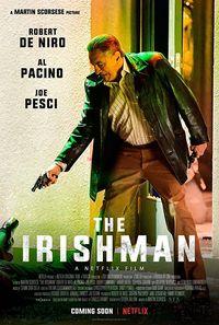the-irishman.jpg