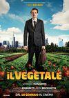 il-vegetale.jpg