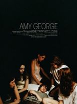 Amy George - Poster