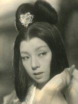 Machiko-Kyo