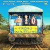 Treno per Darjeeeling - locandina