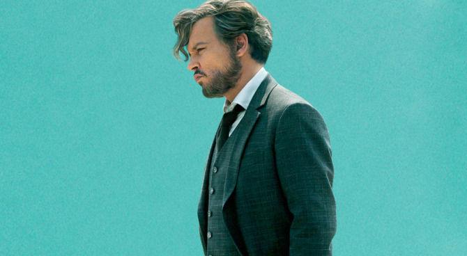 Frasi Sul Sorriso Johnny Depp.Arrivederci Professore La Recensione Del Nuovo Film Con Johnny Depp Film It