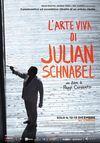L'arte viva di Julian Schnabel