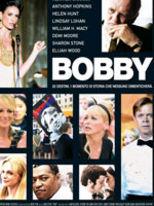 Bobby - Locandina