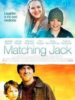 Matching Jack - Poster