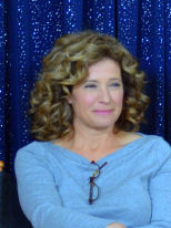 Nancy-Travis