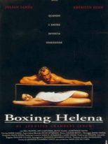 Boxing Helena - Poster
