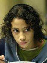 Hanaa-Bouchaib