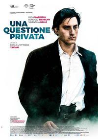 locandina-una-questione-privata-low.jpg