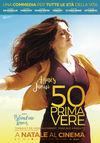 50Primavere_Poster_Data_Low.jpg