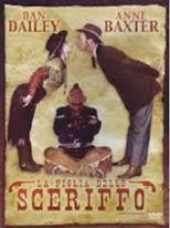 La figlia dello sceriffo