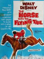 Il cavallo volante