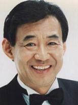 Tadao-Takashima