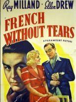 Il francese senza lacrime