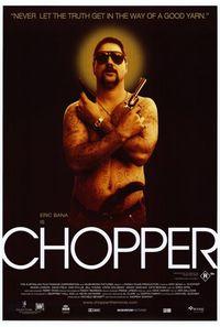 Chopper__2000__poster.jpg