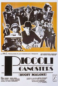 piccoligangsters-Bugsy_Malone_poster_43895.jpg