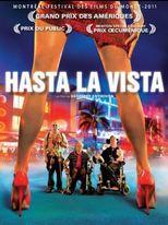 Hasta la Vista! - Poster