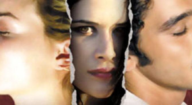 film di passione cerco l anima gemella