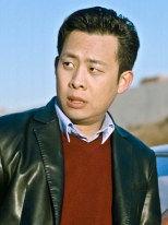 Yi-Zhang