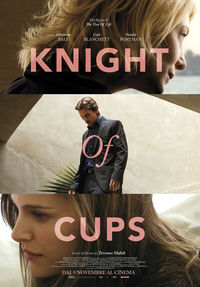 knight-of_cups.jpg