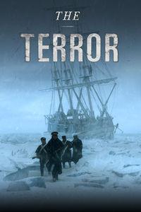 the-terror_1.jpg