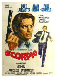 Scorpio-134058631-large.jpg