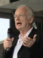 Ian-McDiarmid