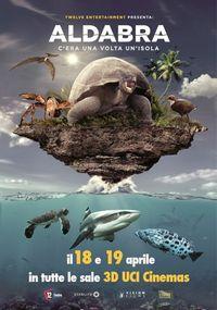 Aldabra: C