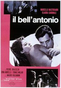 bellantonio-poster.jpg