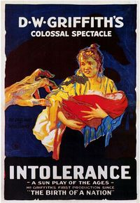 intolerance-OR.jpg