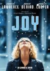 joy_poster_ita.jpg
