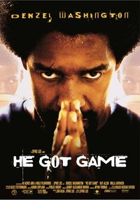 he_got_game.JPG