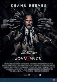 john_wick_2.JPG