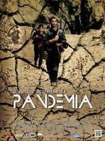 Pandemia - Locandina