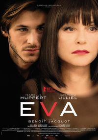 eva-poster.jpg