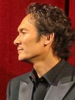 Ihara-Tsuyoshi