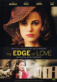 the_edge_of_love_poster.jpg