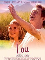 Lou - Poster