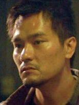 Lam-Ka Tung