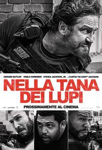 Nella_tana_dei_lupi_-_Poster_web.jpg