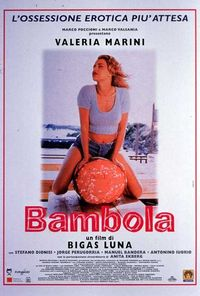 Bambola Filme Sex 112