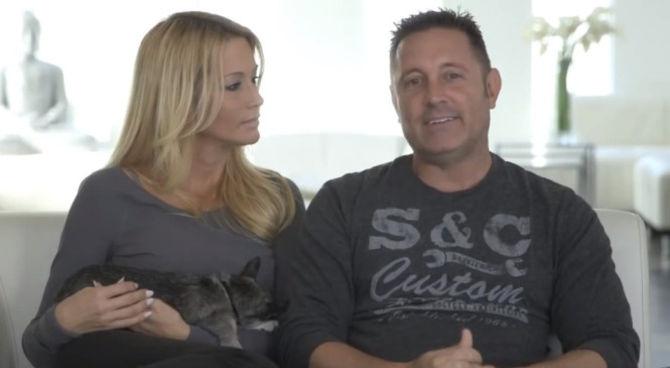 Jessica drake pornostar porn videos
