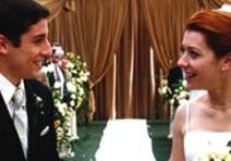 american pie il matrimonio cast