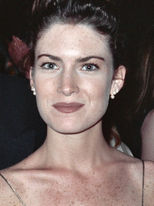 Lara Flynn-Boyle