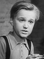 Edmund-Moeschke