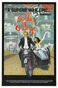 soldierOrange.jpg