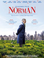 L'incredibile vita di Norman