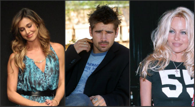film a luci rosse elenco film hard lista