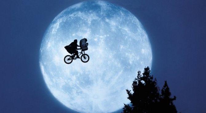 Cinema e ciclismo